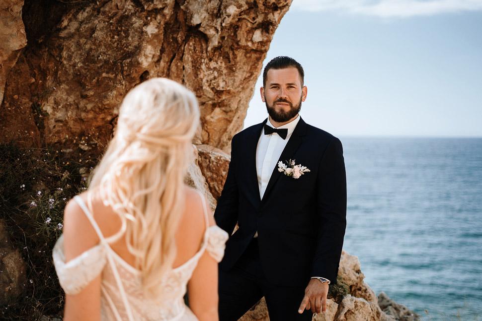 vestuviu-fotografas-plepys-ka-99