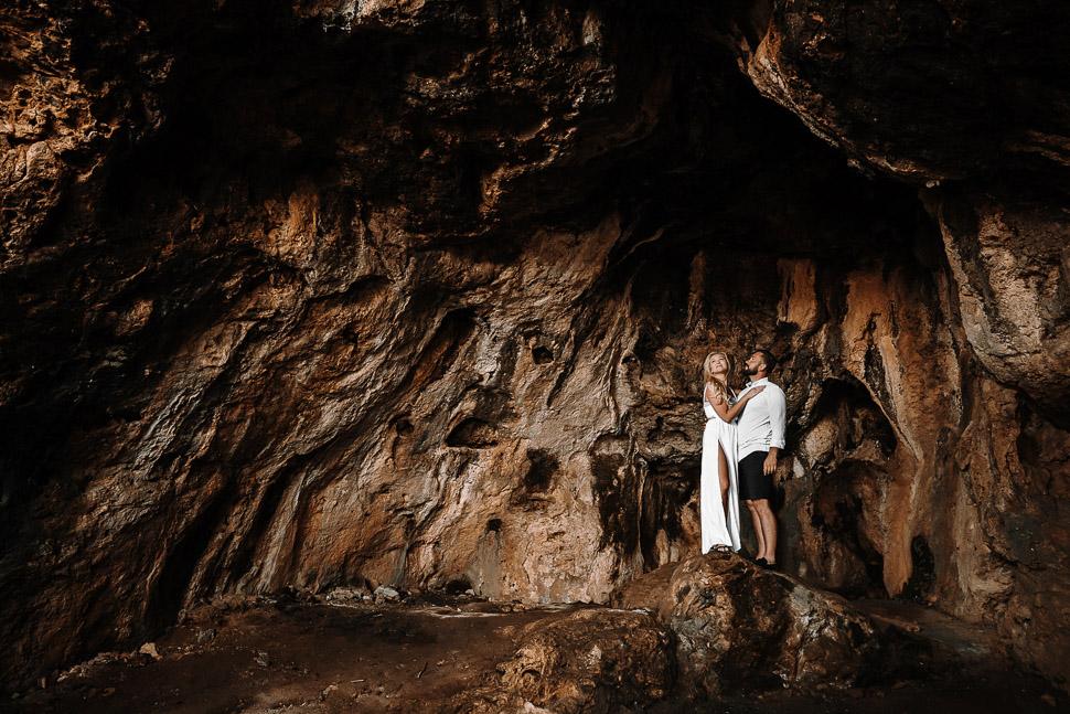 vestuviu-fotografas-plepys-kal-1