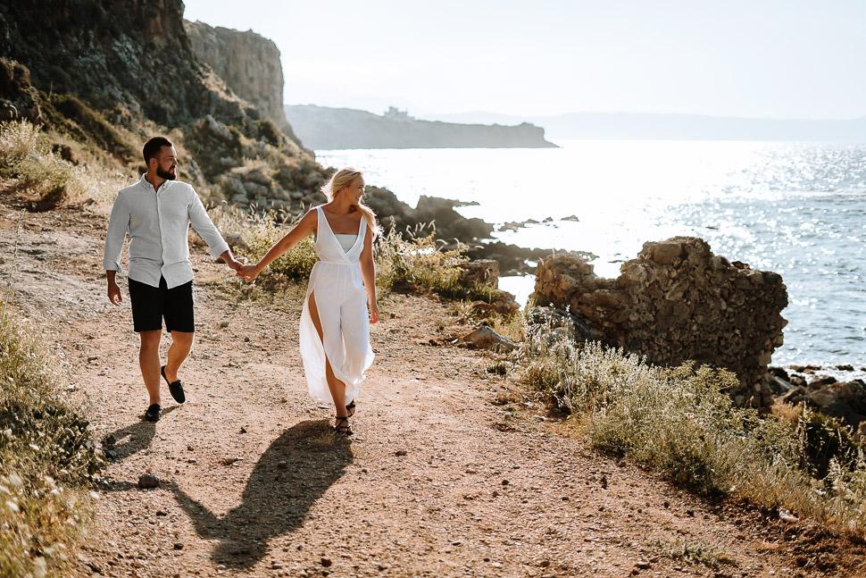 vestuviu-fotografas-plepys-kal-12