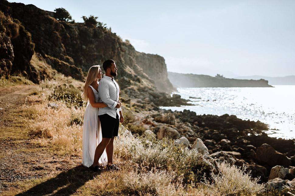 vestuviu-fotografas-plepys-kal-14