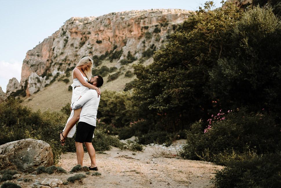 vestuviu-fotografas-plepys-kal-16