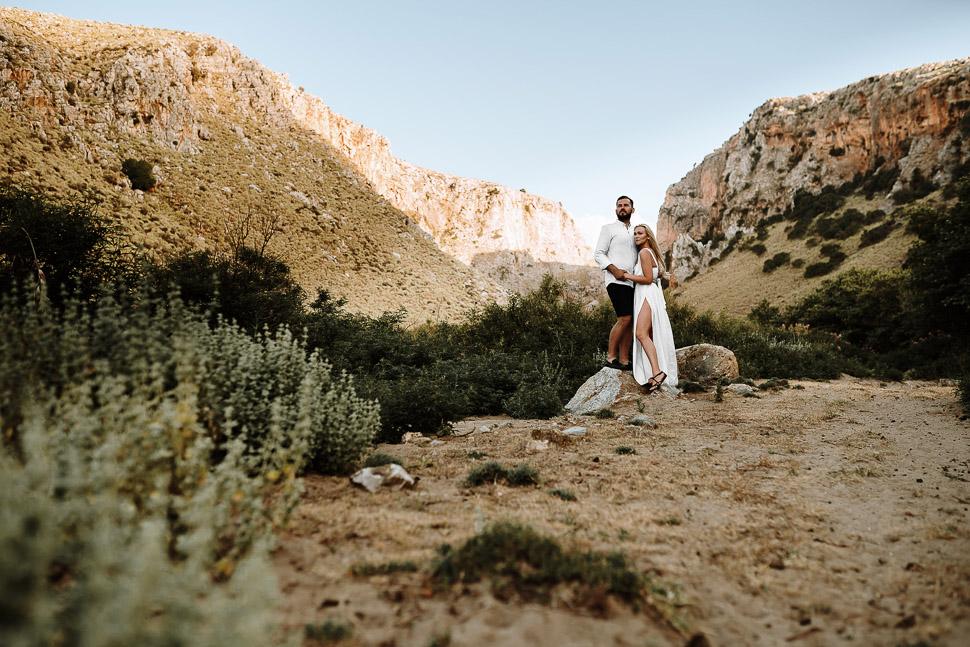 vestuviu-fotografas-plepys-kal-17