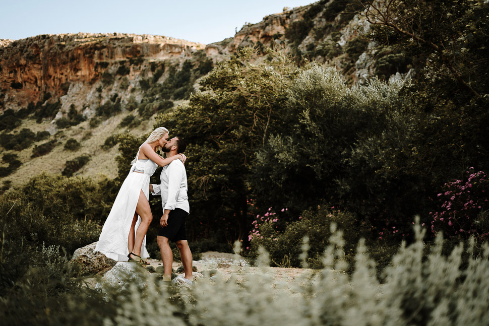 vestuviu-fotografas-plepys-kal-18