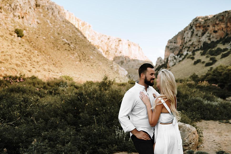 vestuviu-fotografas-plepys-kal-19