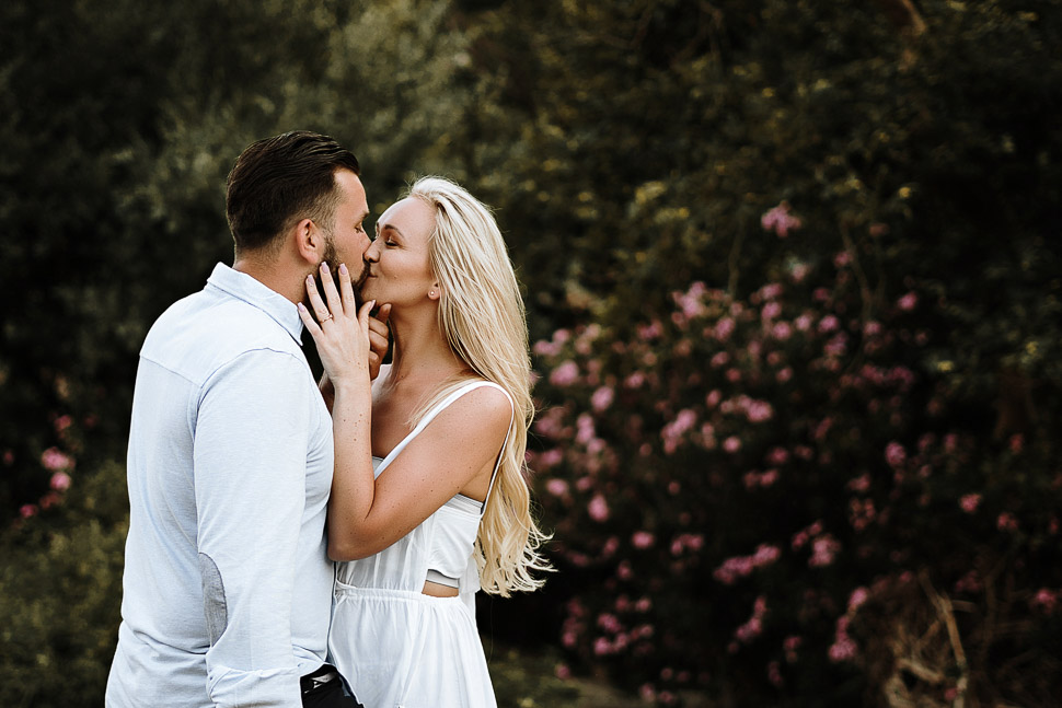 vestuviu-fotografas-plepys-kal-20
