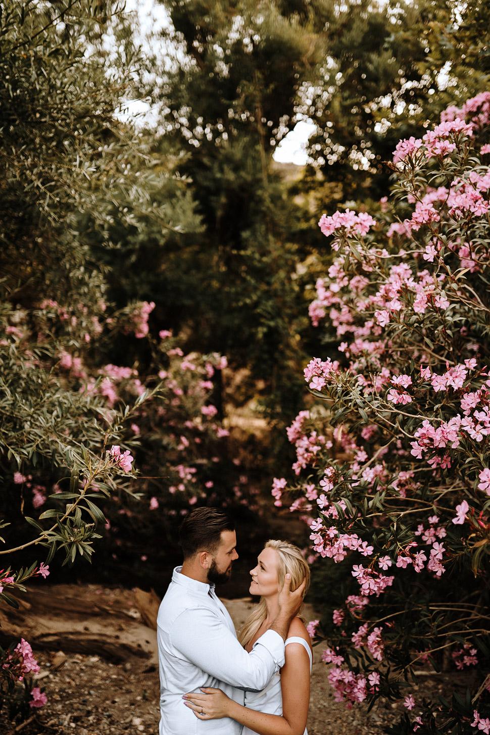 vestuviu-fotografas-plepys-kal-29