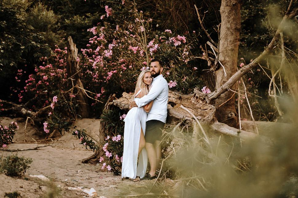 vestuviu-fotografas-plepys-kal-35