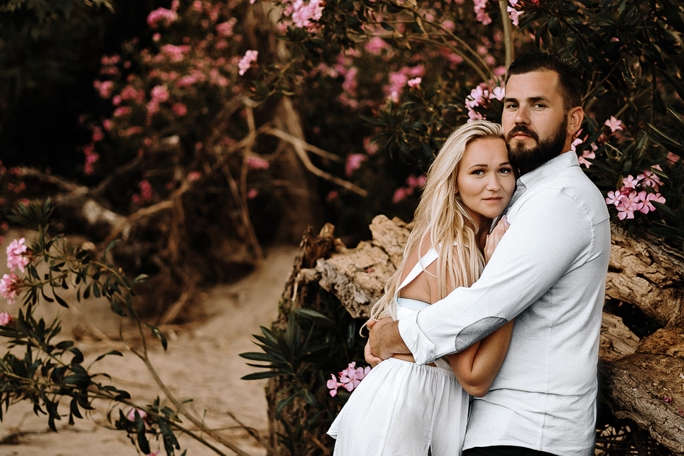 vestuviu-fotografas-plepys-kal-36
