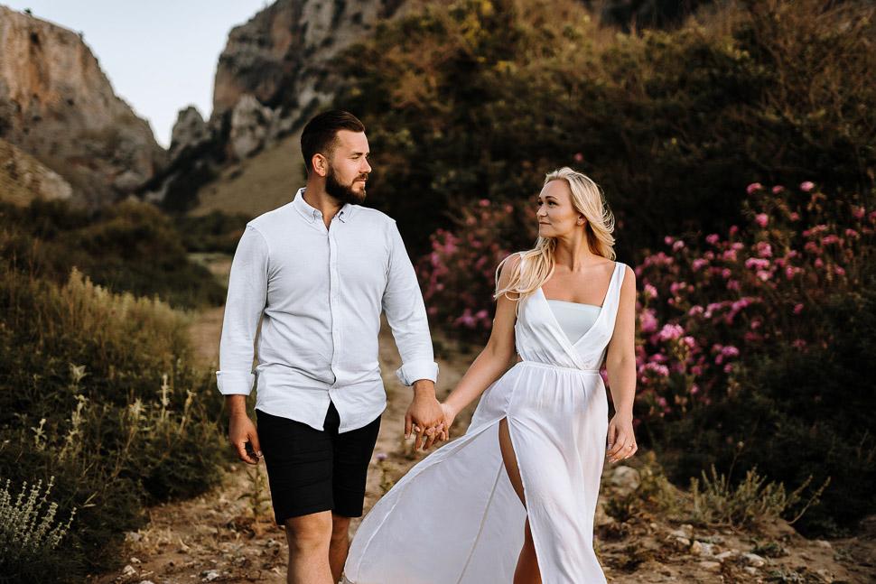 vestuviu-fotografas-plepys-kal-37
