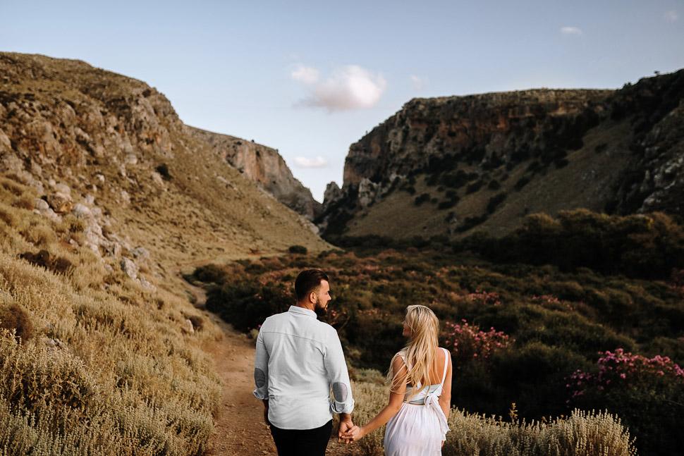 vestuviu-fotografas-plepys-kal-40