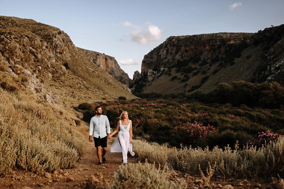 vestuviu-fotografas-plepys-kal-41