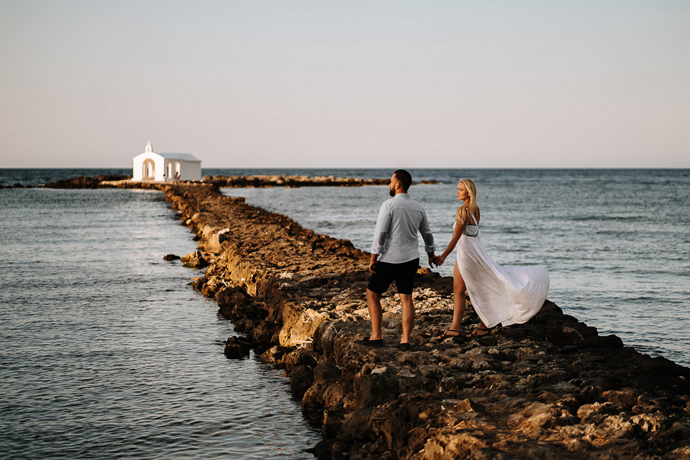 vestuviu-fotografas-plepys-kal-42