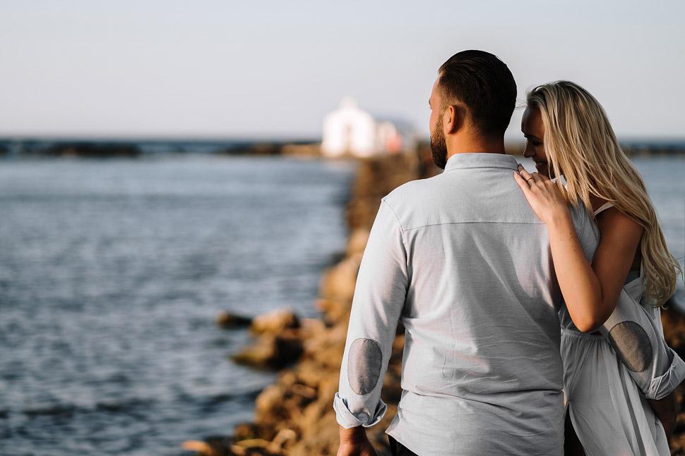 vestuviu-fotografas-plepys-kal-43