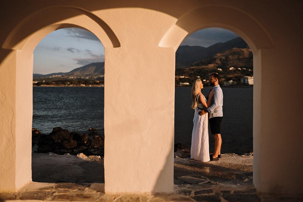 vestuviu-fotografas-plepys-kal-47