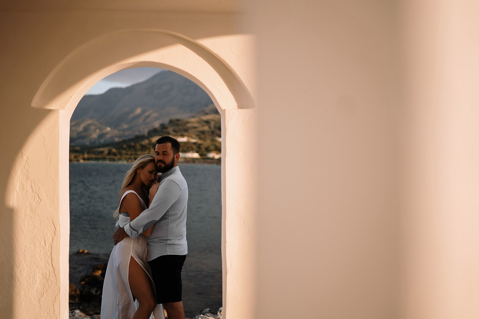 vestuviu-fotografas-plepys-kal-48