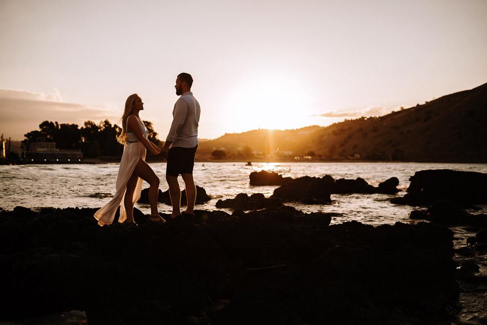 vestuviu-fotografas-plepys-kal-49