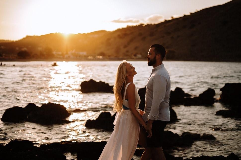 vestuviu-fotografas-plepys-kal-50