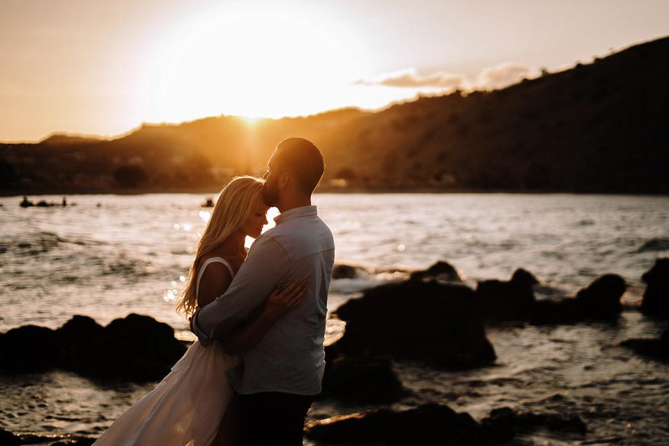 vestuviu-fotografas-plepys-kal-52
