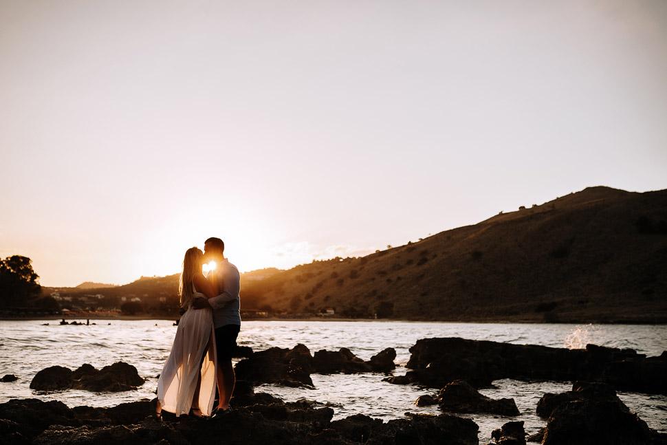 vestuviu-fotografas-plepys-kal-54