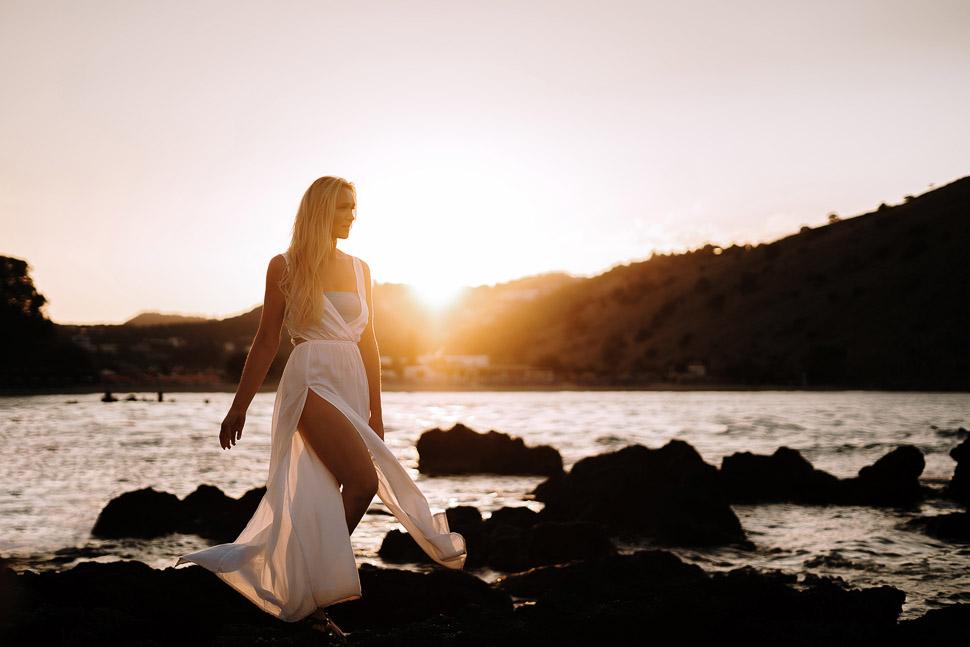 vestuviu-fotografas-plepys-kal-56