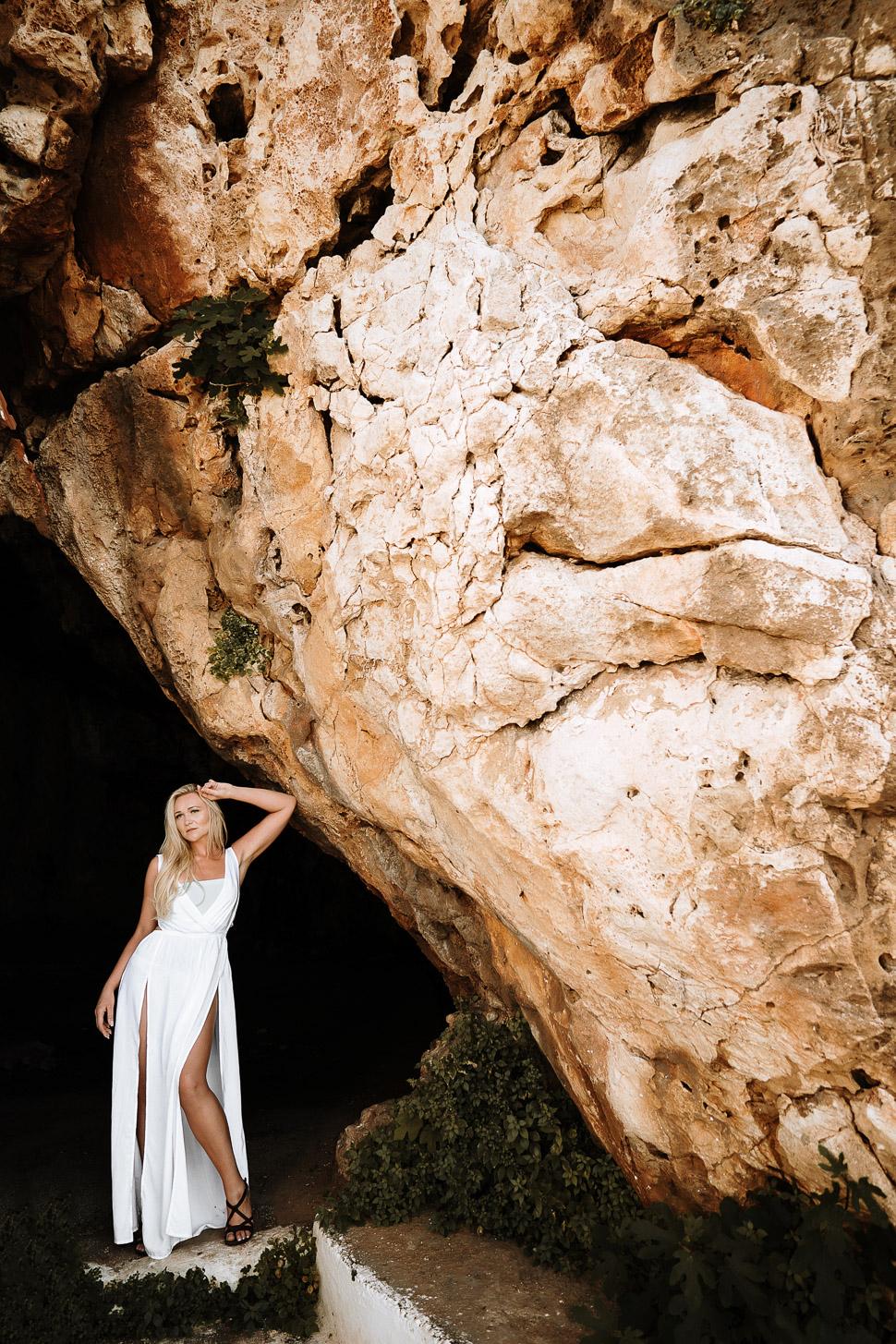 vestuviu-fotografas-plepys-kal-6