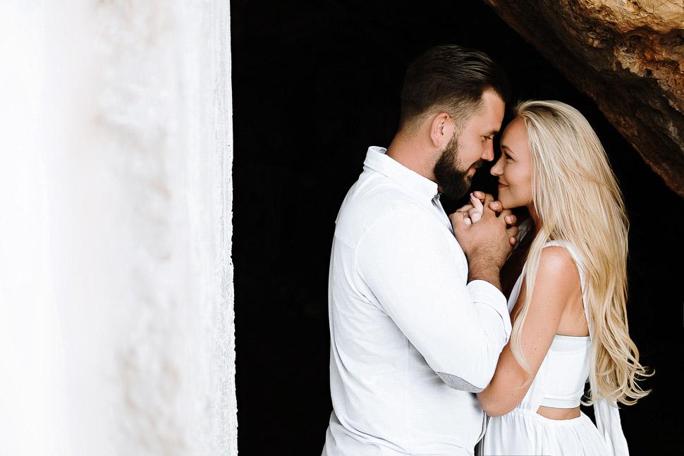 vestuviu-fotografas-plepys-kal-8
