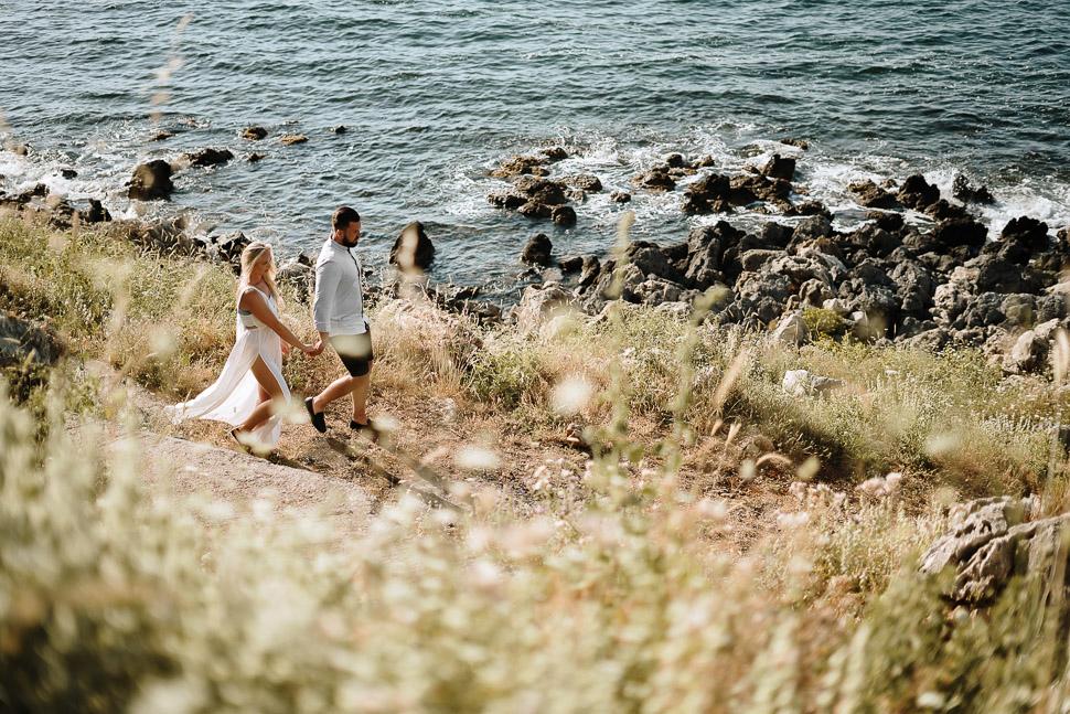 vestuviu-fotografas-plepys-kal-9