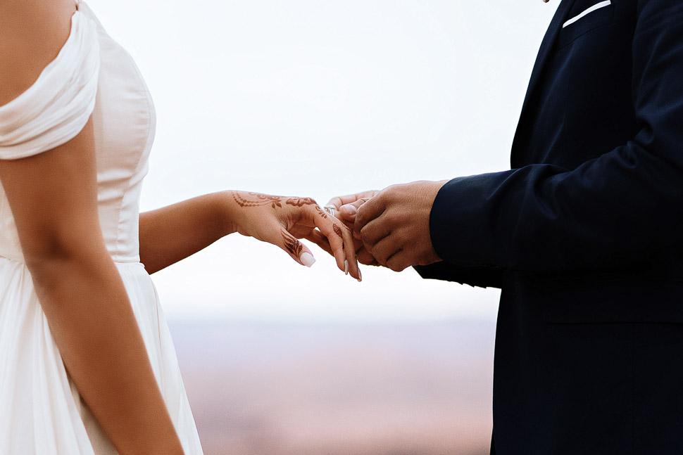 vestuviu-fotografas-plepys-sa-107