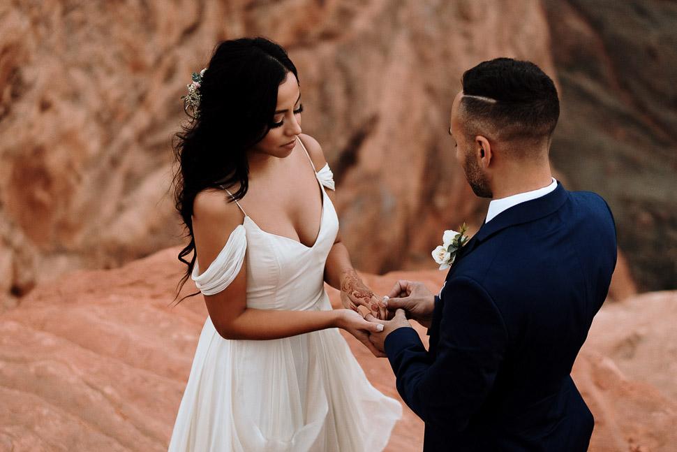 vestuviu-fotografas-plepys-sa-108