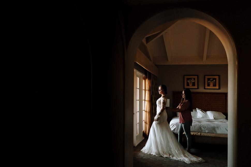 vestuviu-fotografas-plepys-sa-11