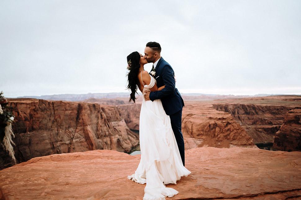 vestuviu-fotografas-plepys-sa-114