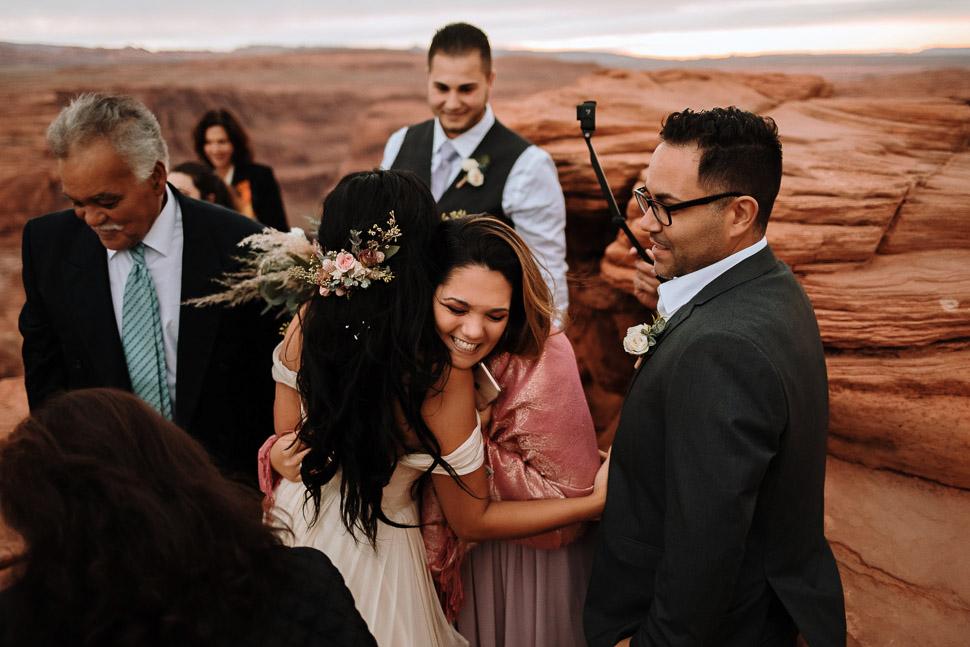vestuviu-fotografas-plepys-sa-118