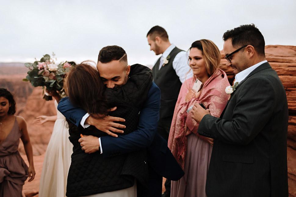 vestuviu-fotografas-plepys-sa-119