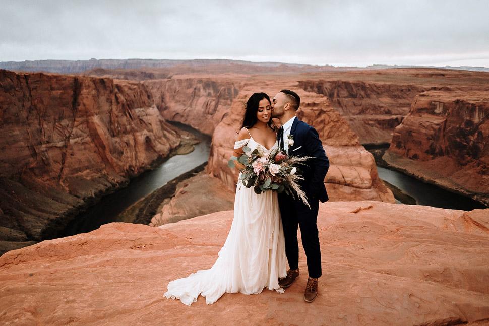 vestuviu-fotografas-plepys-sa-122
