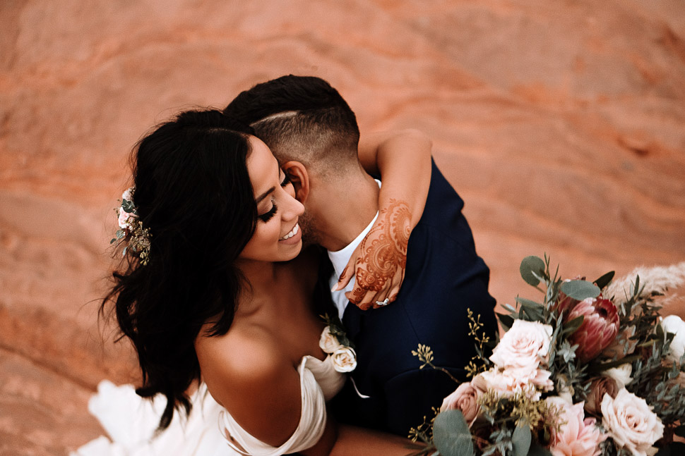 vestuviu-fotografas-plepys-sa-124