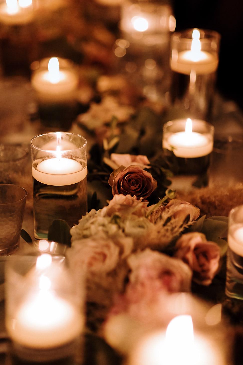 vestuviu-fotografas-plepys-sa-128
