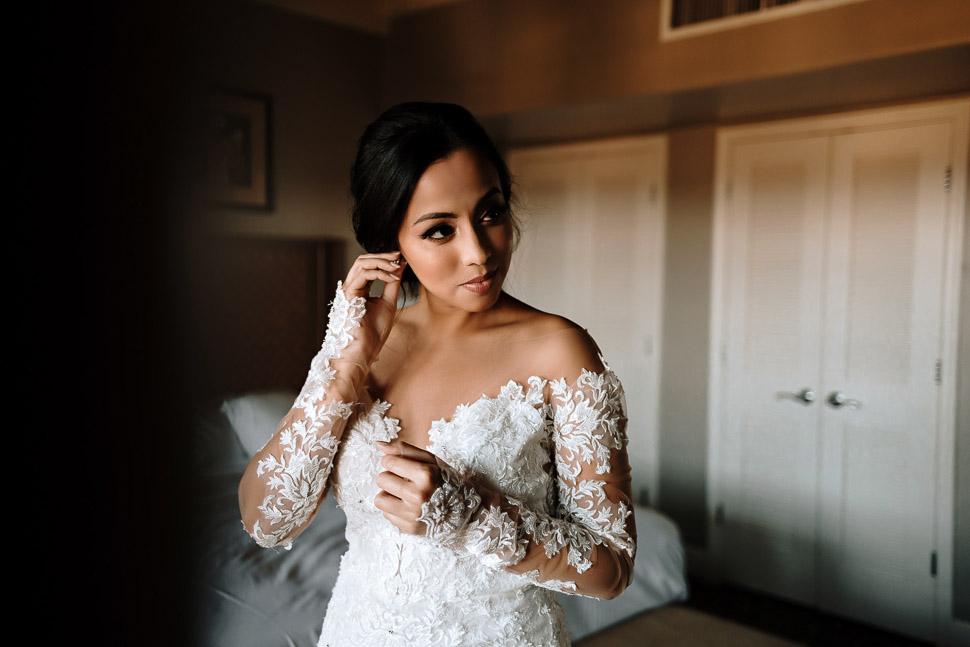 vestuviu-fotografas-plepys-sa-13