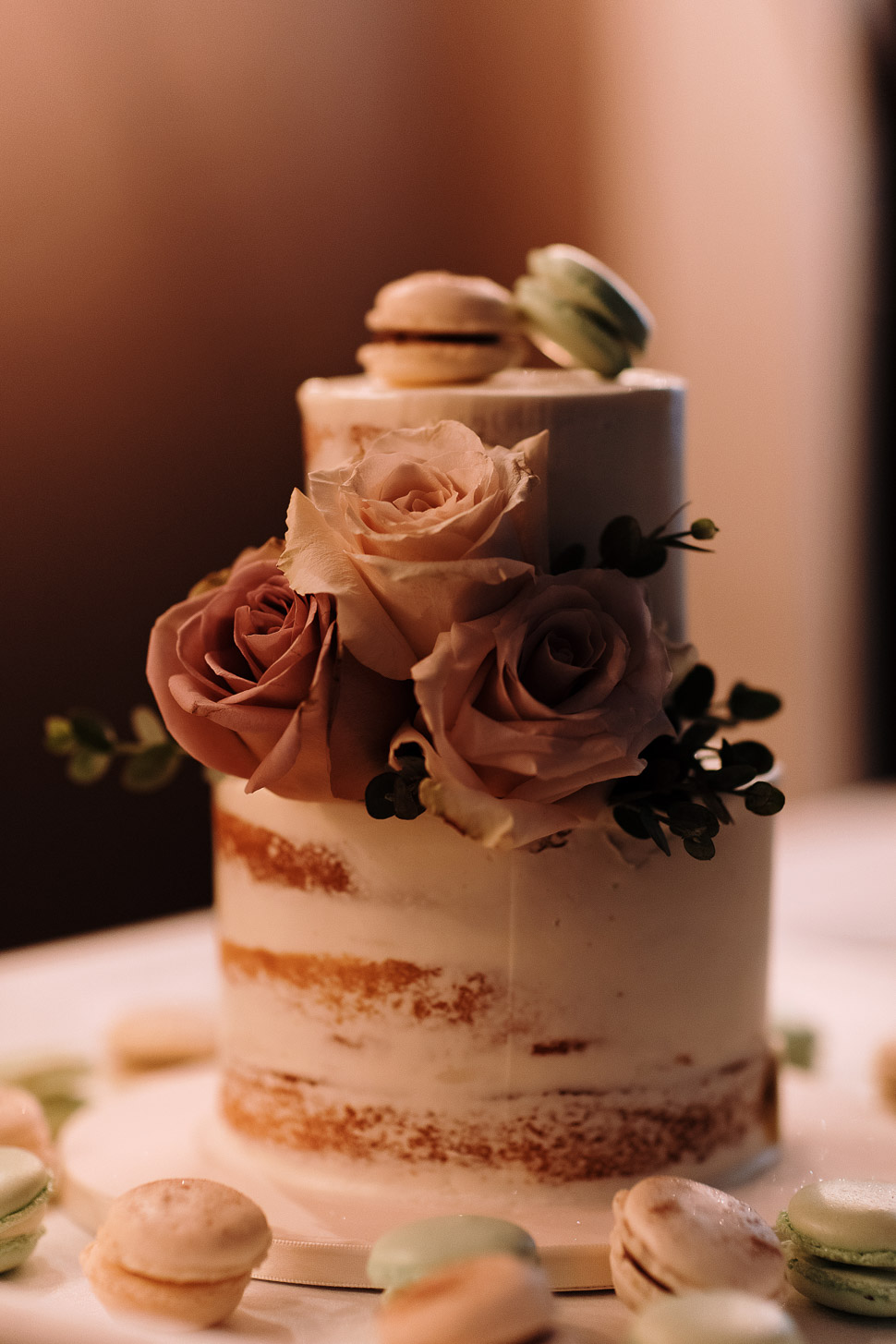 vestuviu-fotografas-plepys-sa-131