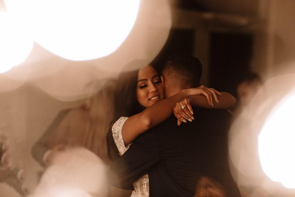 vestuviu-fotografas-plepys-sa-136