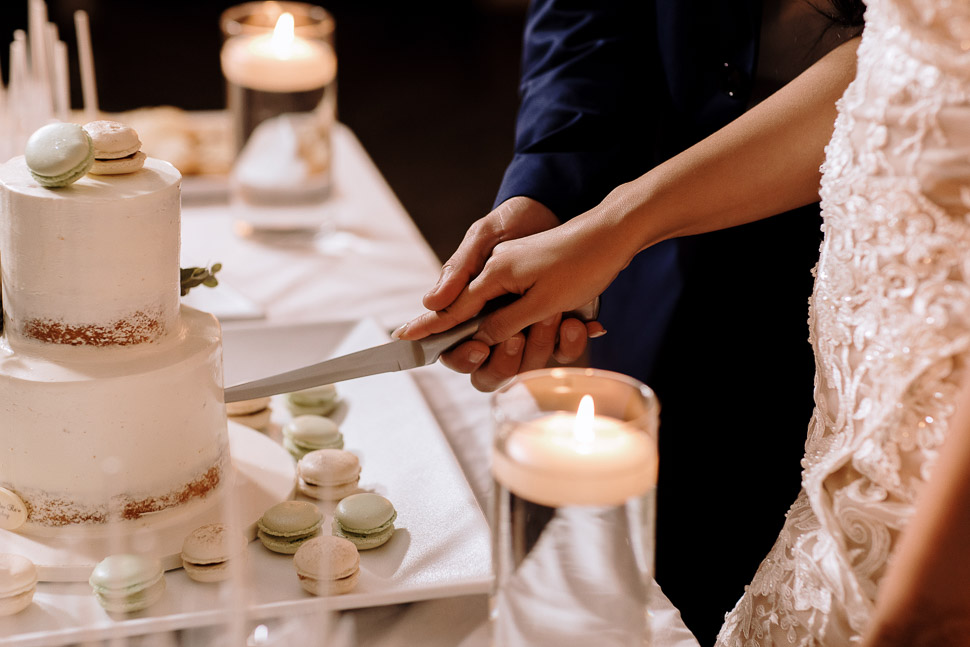 vestuviu-fotografas-plepys-sa-140