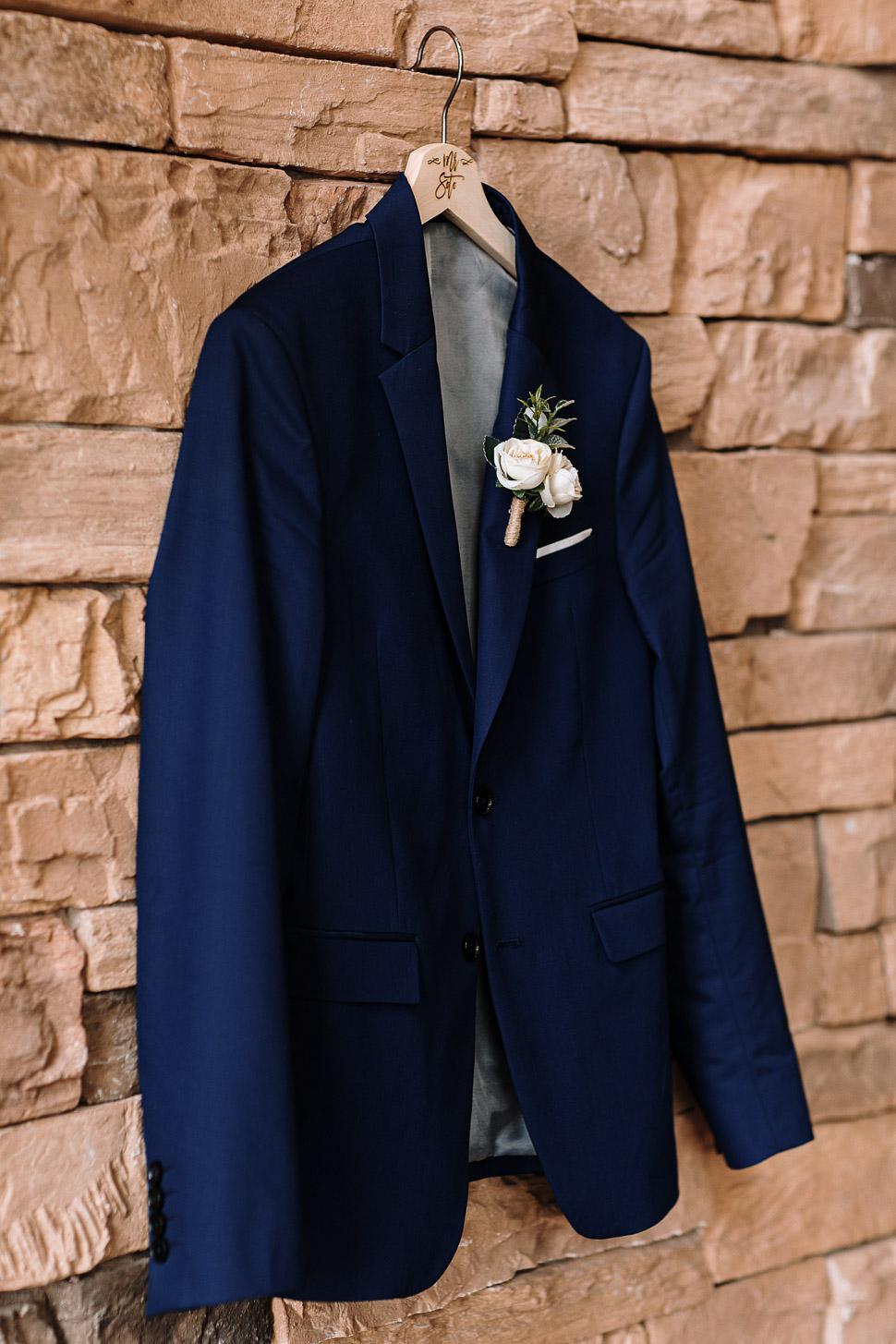 vestuviu-fotografas-plepys-sa-147