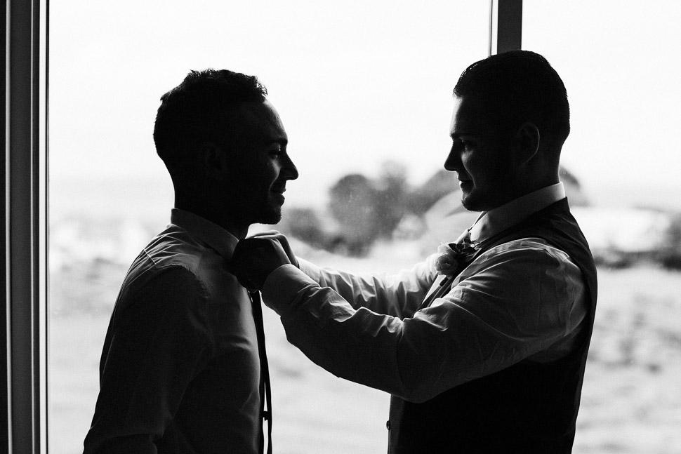 vestuviu-fotografas-plepys-sa-150