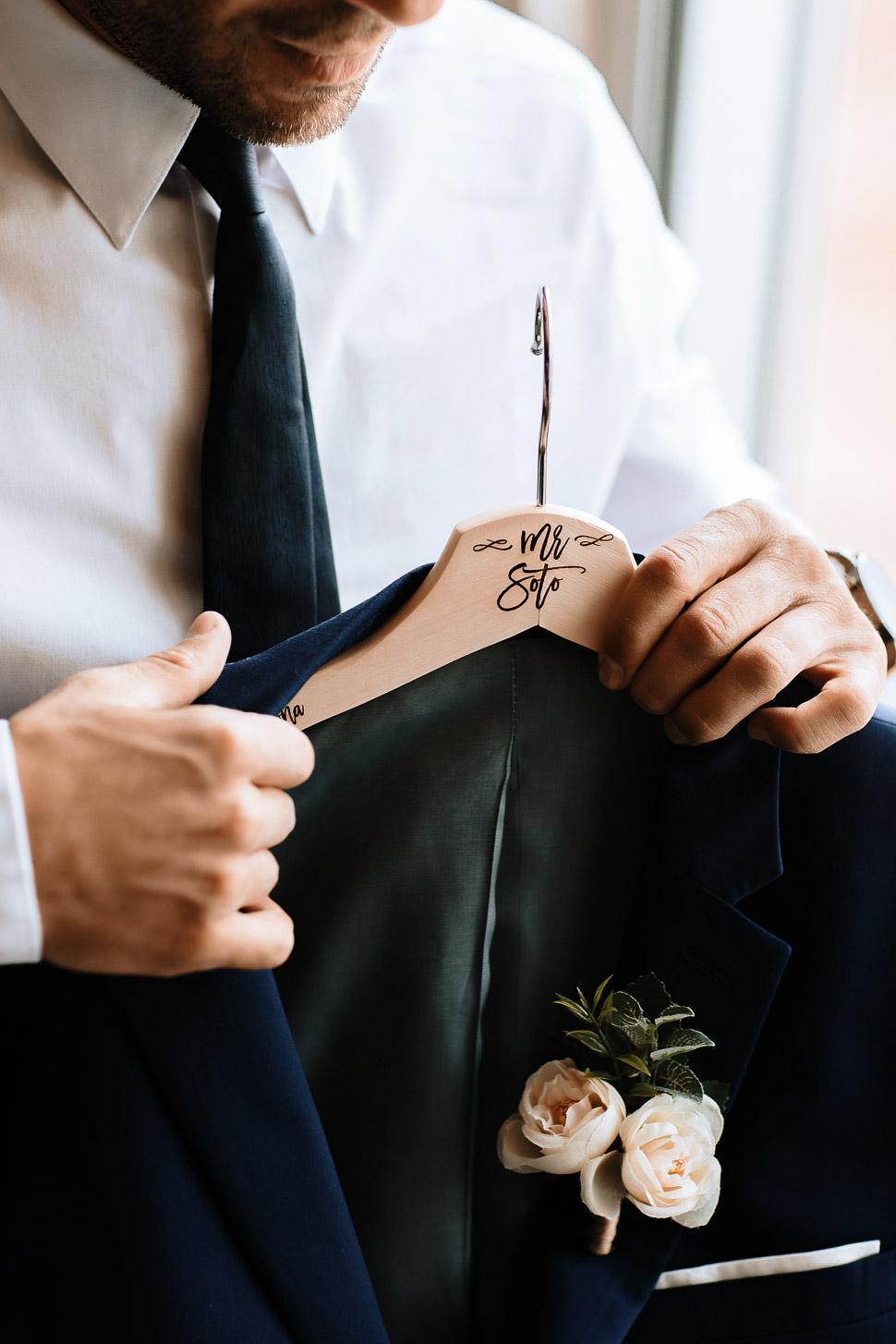 vestuviu-fotografas-plepys-sa-153