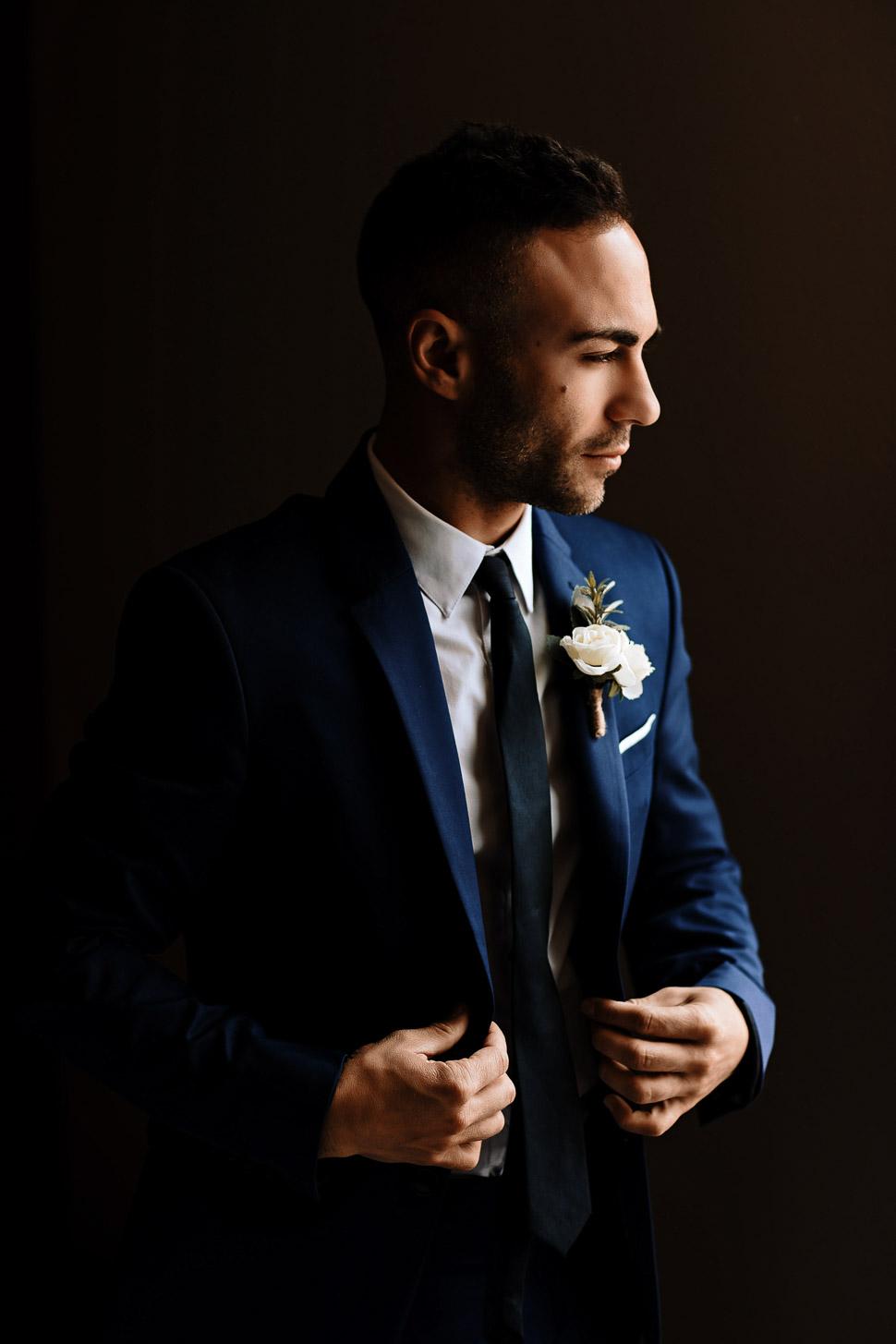 vestuviu-fotografas-plepys-sa-154
