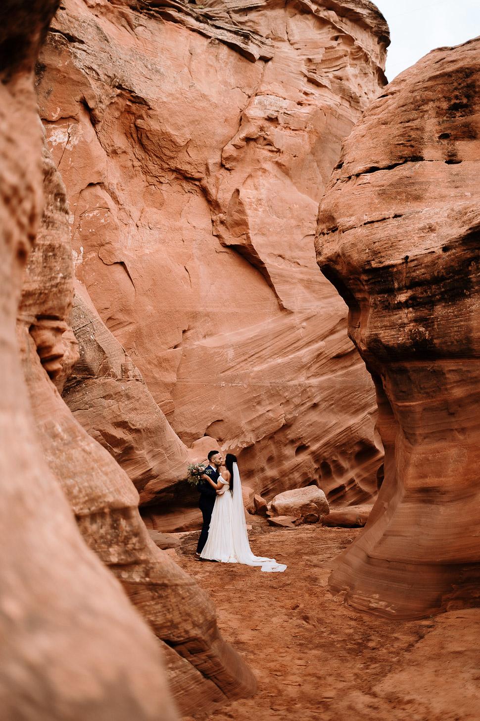 vestuviu-fotografas-plepys-sa-158