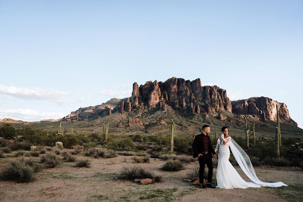 vestuviu-fotografas-plepys-sa-16