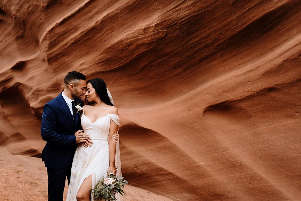 vestuviu-fotografas-plepys-sa-161
