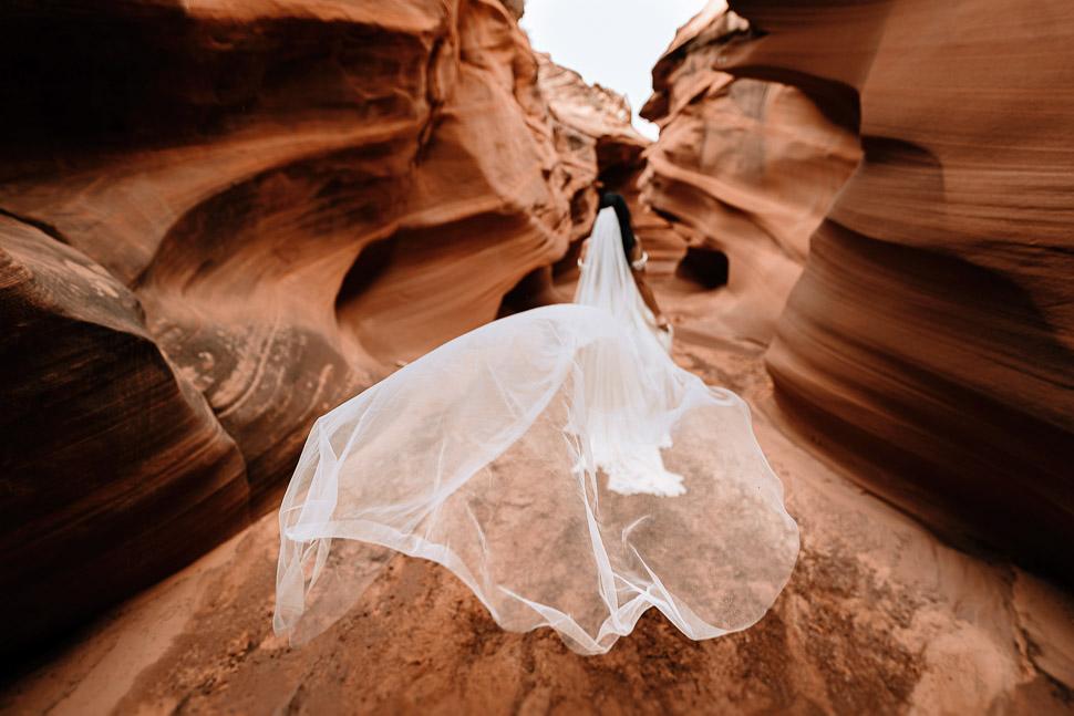vestuviu-fotografas-plepys-sa-164