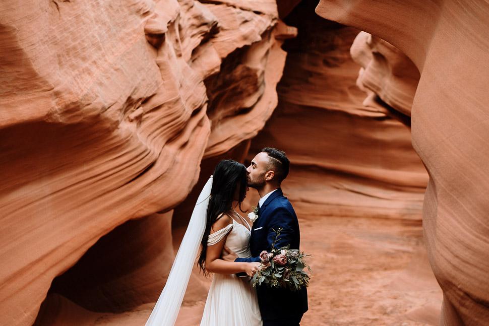 vestuviu-fotografas-plepys-sa-167