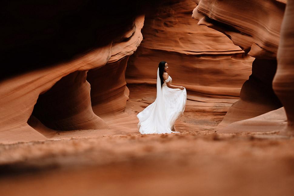 vestuviu-fotografas-plepys-sa-173